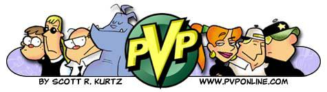 click here to go to the 'PvP' page